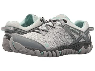 Merrell All Out Blaze Aero Sport (Vapor) Women