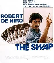 Best the swap robert de niro Reviews