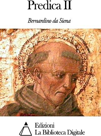 Predica II