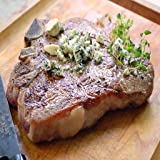 How To Cook Steak Perfectly!