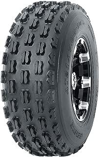 One New WANDA Sport ATV Tires 19X7-8 4PR - 10035