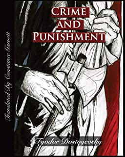 Crime and Punishment (Annotated)