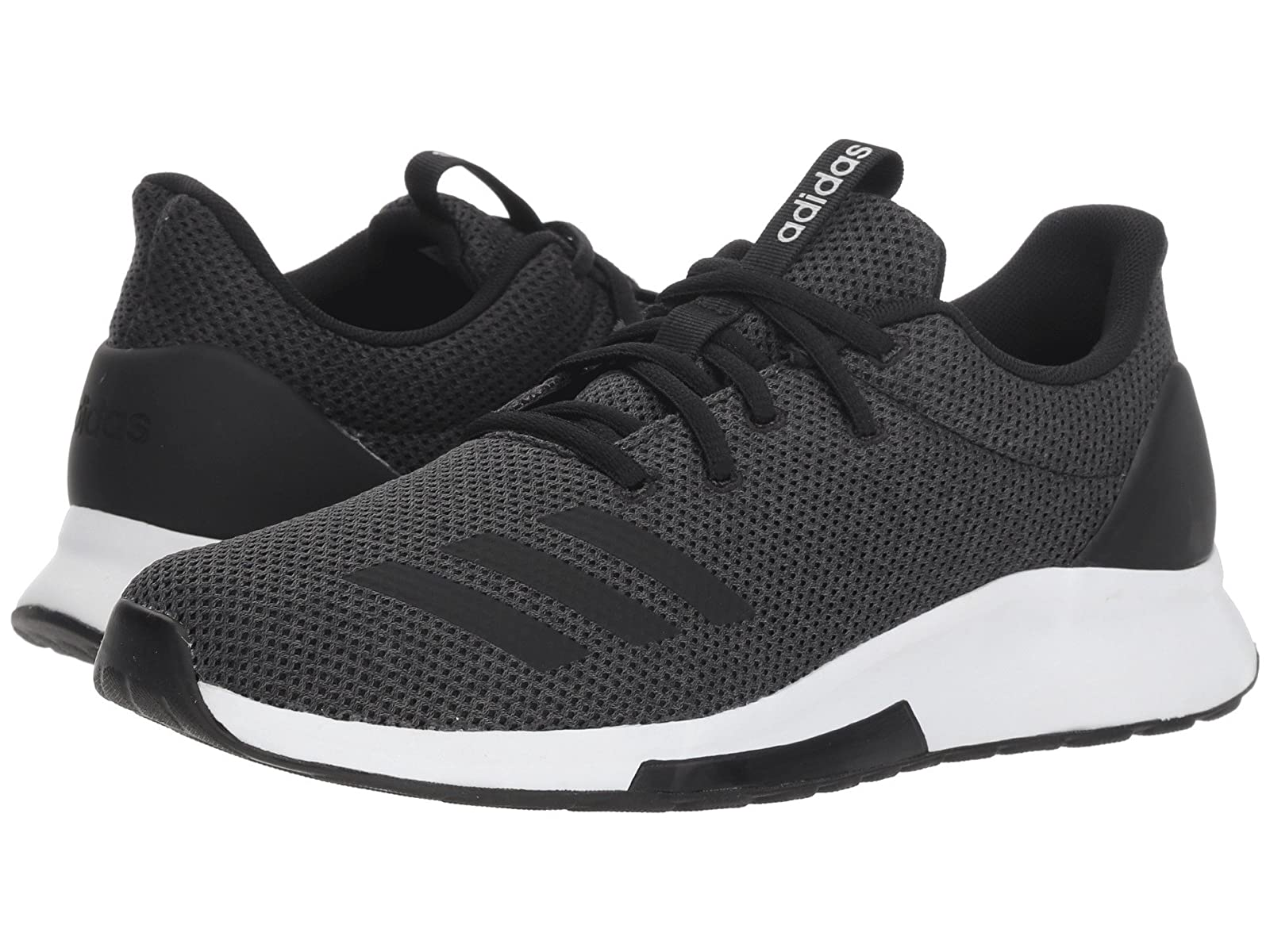 adidas Running PuremotionAtmospheric grades have affordable shoes