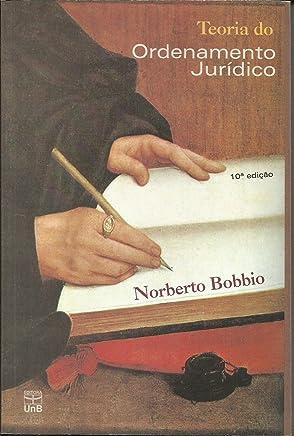 DOWNLOAD JURIDICO DE NORBERTO LIVRO ORDENAMENTO BOBBIO GRATUITO DO TEORIA