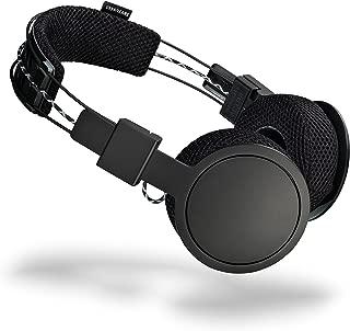 Urbanears Hellas Bluetooth Headphone - BLACK BELT