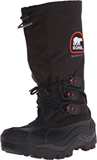 SOREL - Men's Blizzard XT Insulated Winter Boot