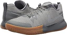 Nike - Zoom Live II