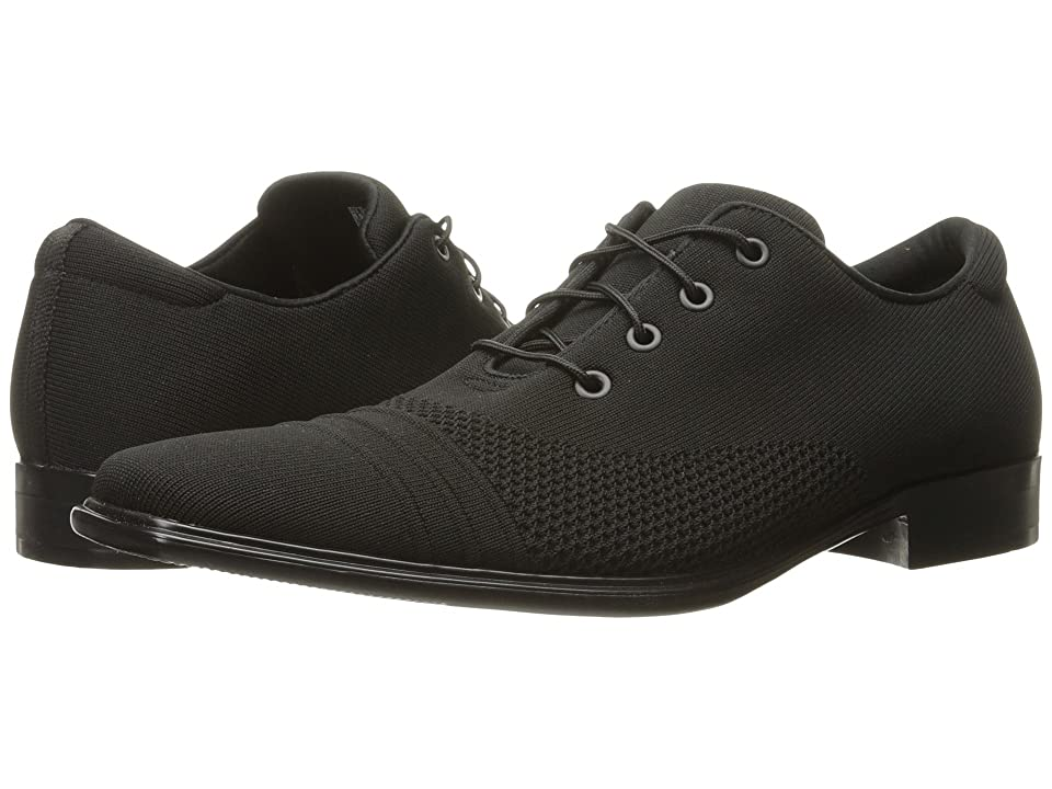 Mark Nason Cole (Black) Men