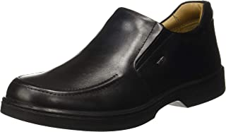 Warrior (From Liberty) Men's Loafers