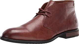 Best scott leather chelsea boot Reviews