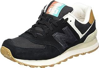 ventas en linea New Balance Wl574seb Wl574seb Wl574seb - Zapatillas Mujer  alta calidad