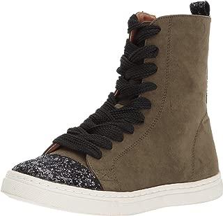 Dolce Vita Kids' Zita Sneaker