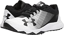 UA Yard Low Trainer