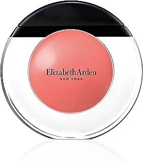 Elizabeth Arden Sheer Kiss lip oil pamp pink, 7 ml