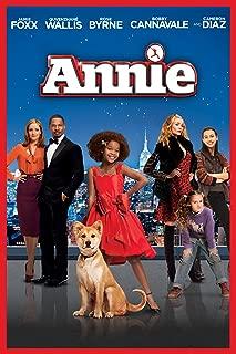 Best annie full movie online Reviews