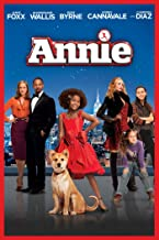 annie 1982 full movie free