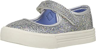 OshKosh B'Gosh Kids' Bea Mary Jane Flat