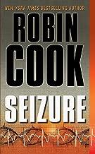 Best seizure cook novel Reviews