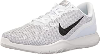 fb5cb24b6437 Amazon.ca  Nike - Footwear   Exercise   Fitness  Sports   Outdoors