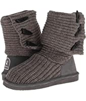 Bearpaw - Knit Tall
