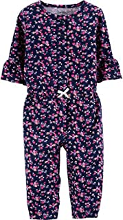 Baby Girls' 1 Pc 127g175