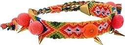 Rebecca Minkoff Cha-Cha Friendship Bracelet