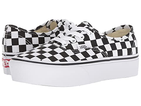 0 WhiteBlackCheckerboard White Summer True Checkerboard Mesh True Mesh Blue True Racing True Black Red Checkerboard White White True Green Medieval Summer 2 Authentic Sheen White Vans Platform Ownx7HqSCt