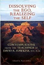 Best david hawkins books Reviews