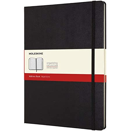 NEW Address Book The Active Address Book Has A Polypro Cover And 80 Best Seller