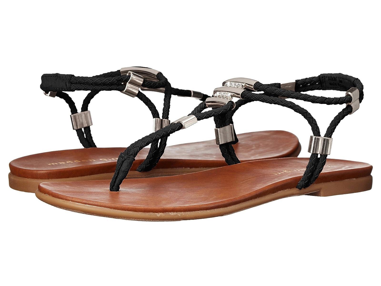 Madden Girl FlexiiCheap and distinctive eye-catching shoes