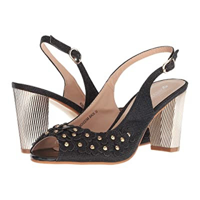 PATRIZIA Moviestar (Black) Women