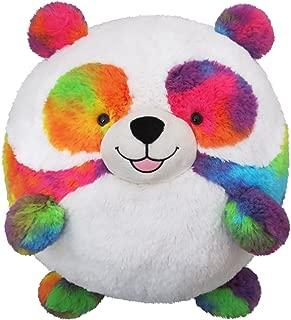Squishable / Prism Happy Panda Plush - 15