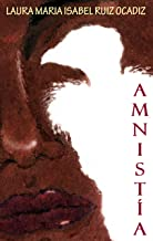 Amnistía (Spanish Edition)