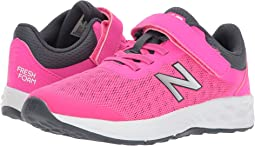 New Balance Kids KVKAYv1Y (Little Kid/Big Kid)