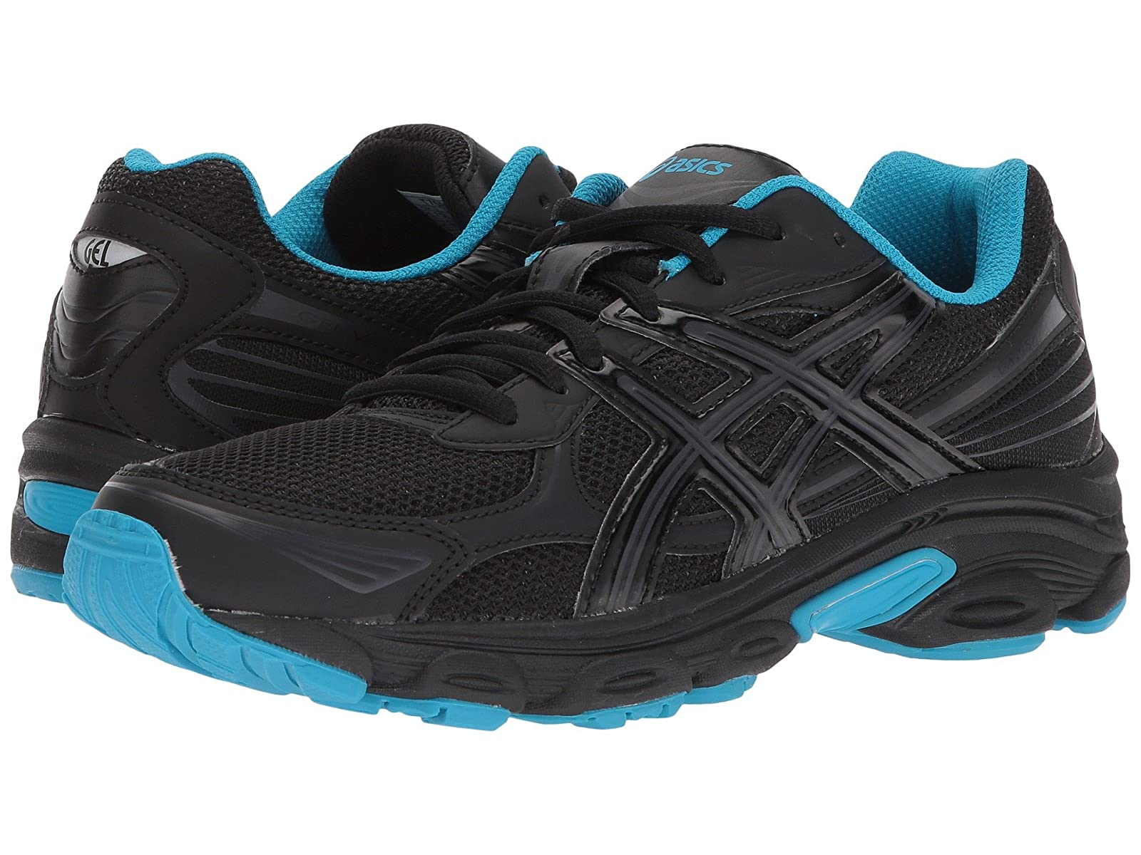 ASICS GEL-VanisherCheap and distinctive eye-catching shoes