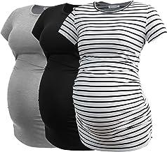 Amazon Com Winter Maternity Clothes