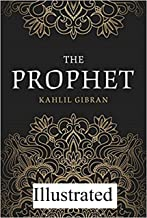 Best kahlil gibran short stories Reviews