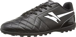 Gola Men's AMA666 Football Boots