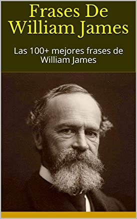 Amazoncom William James Spanish Books