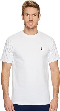 F Box T-Shirt