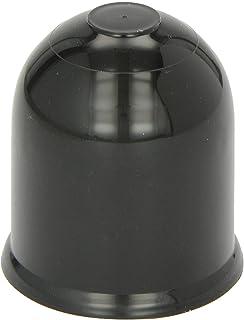 Infladores de pie Ring RFP1 inflador de pie