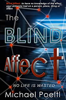 The Blind Affect (English Edition)