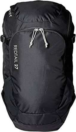 Redtail 27 Backpack