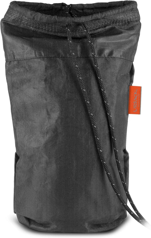Ursack Allmitey Bear Backpack - Bear Bag for Backpacking - Camping Pack