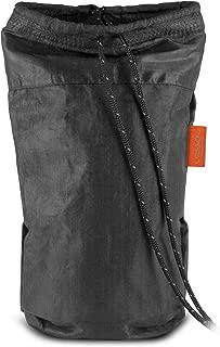 backpacking light bear bag