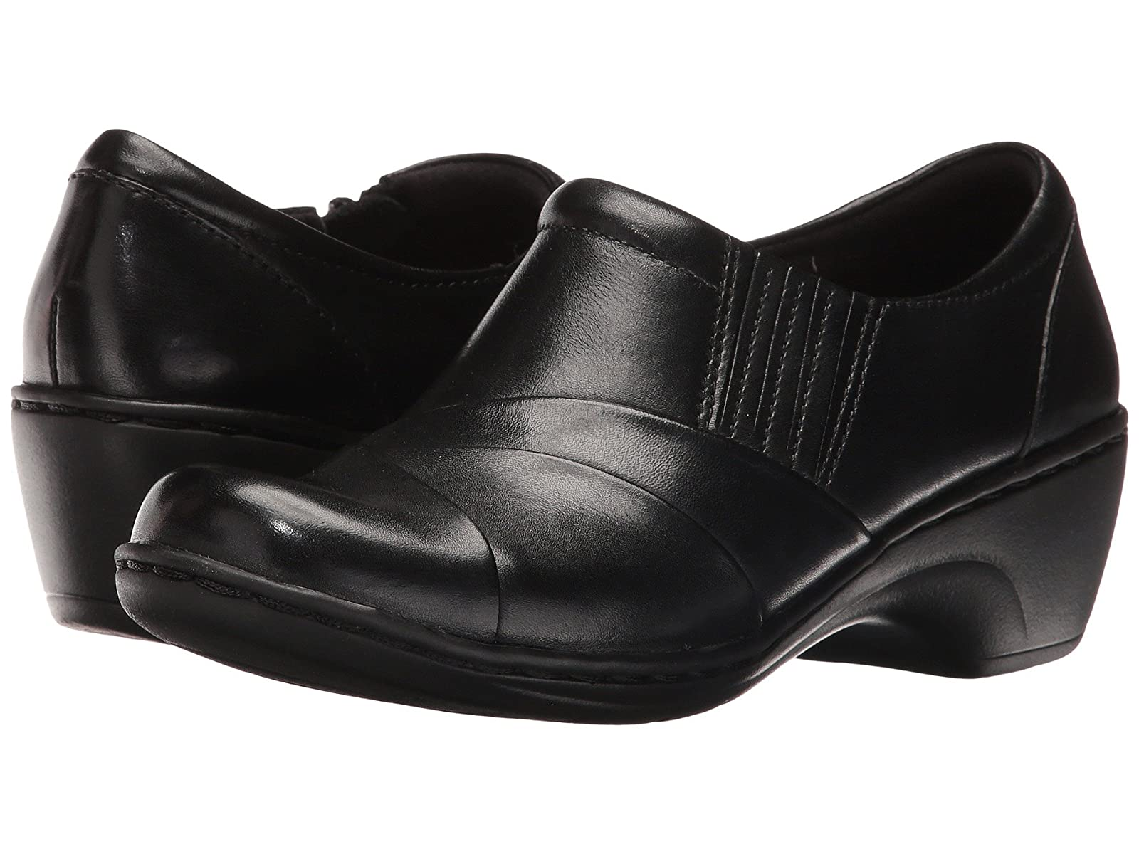 Clarks Channing EssaCheap and distinctive eye-catching shoes