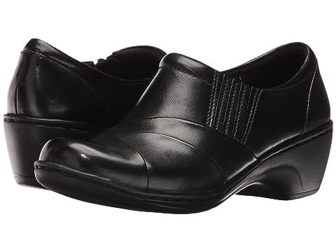 Clarks Channing Essa Women's ... Shoes FmoyM5
