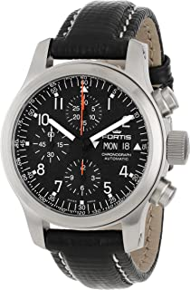 Best fortis cosmonauts day date Reviews