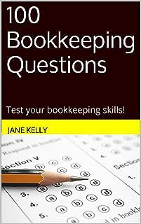 Best bookkeeping skills test Reviews