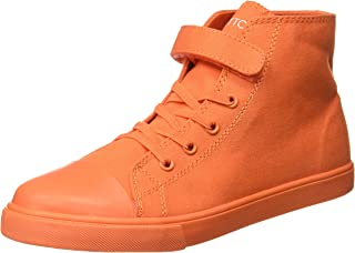 United Colors of Benetton Unisex's Sneakers